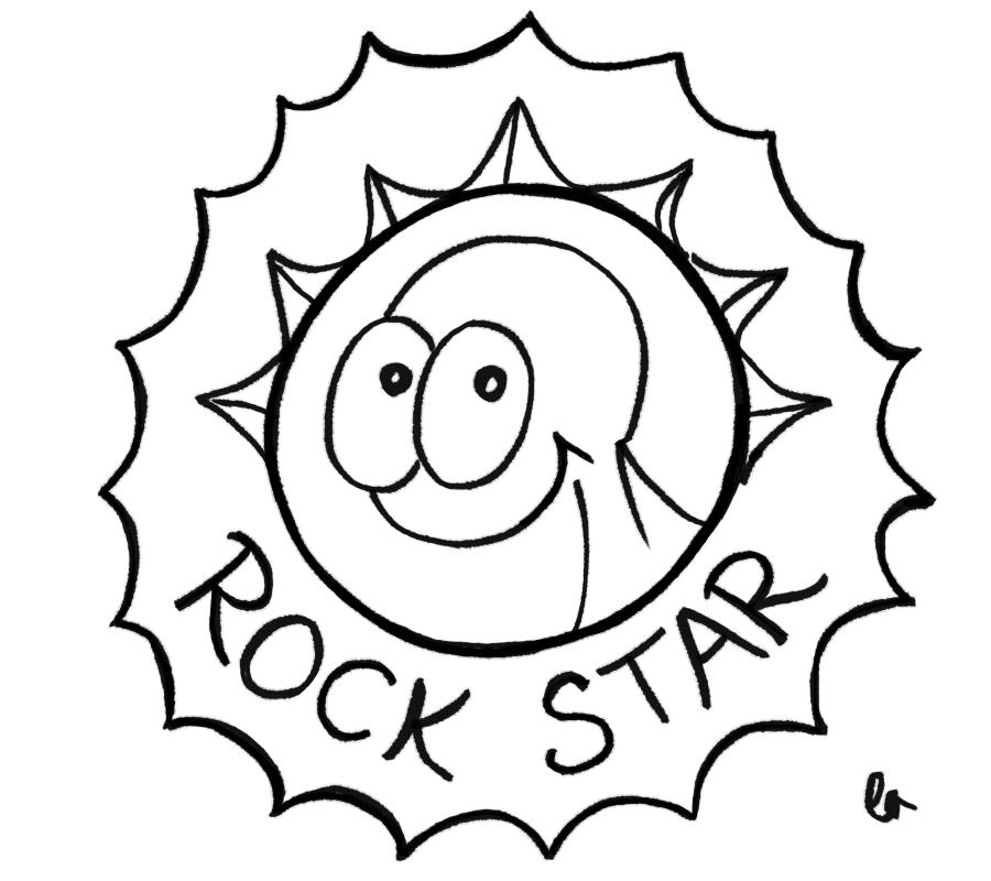 rock_star
