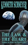 20140602_The-Heart-and-the-Law-cover-3-800-93x150